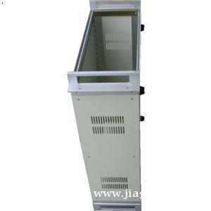 供电柜钣金加工,电器柜外壳定制,广东大型精密钣金加工厂家