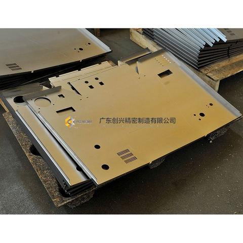 钣金冲压加工,钣金件冲孔,金属板材冲模厂家