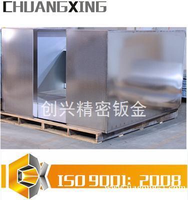 不锈钢加工工艺,不锈钢冲压,不锈钢折弯厂家